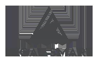 Legal Smart